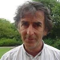 Drs. J. Vos