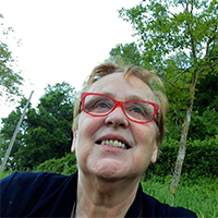 Dr. Selma Sevenhuijsen