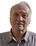 Em. Prof. dr. Ko Achterberg
