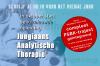 Jungaains Analytische Therapie
